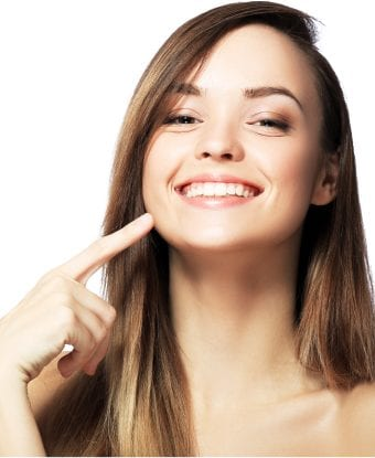 Cosmetic Dentistry London - The Harley Street Smile Clinic