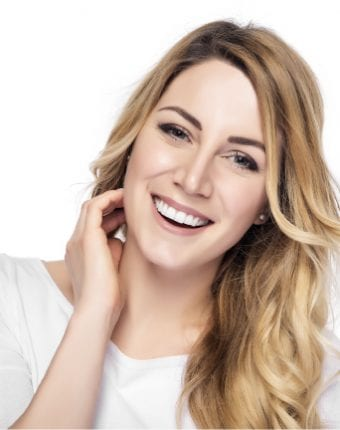 Cosmetic dentist freebies - Harley Street Smile Clinic