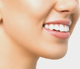 how veneers can help -  Cosmetic Dentistry London - The Harley Street Smile Clinic