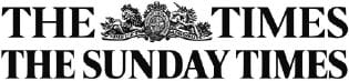 sunday times - Cosmetic Dentistry London - The Harley Street Smile Clinic