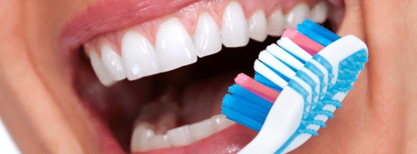 5 best ways to maintain teeth health 3