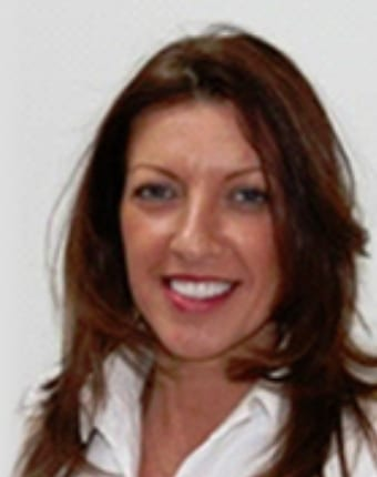 Jill Wright - Cosmetic Dentist at Harley Street Smile Clinic