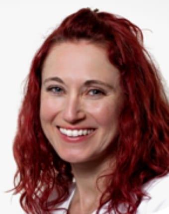 Carli Smith - Cosmetic Dentist