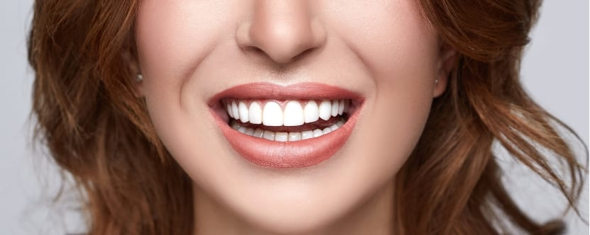 create your dream smile - Harley Street Smile Clinic