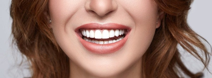 how much are veneers? - Harley Street Smile Clinic