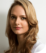 kat - Cosmetic Dentist at Harley Street Smile Clinic