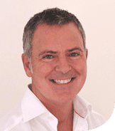 maurice - Cosmetic Dentist at Harley Street Smile Clinic
