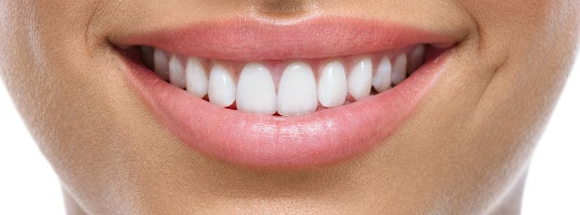 Celebrity Veneers Whitening Cases - London Cosmetic Dentistry