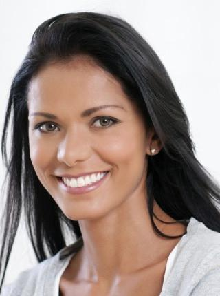 Dental Porcelain Veneers - The Harley Street Smile Clinic - Cosmetic Dentistry