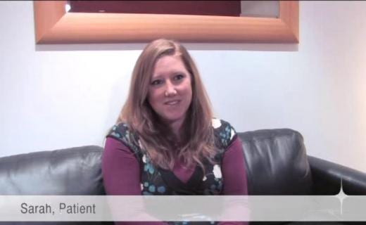Why Choose Us - Harley Street Smile Clinic